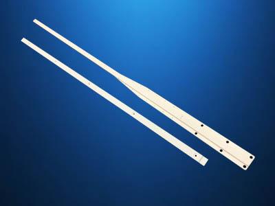 Pin Bar/手臂